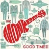Good Times! (Deluxe) The Monkees