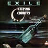 Keeping It Country Exile