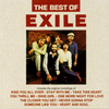 Best Of Exile Exile