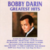 Greatest Hits Bobby Darin