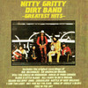 Greatest Hits Nitty Gritty Dirt Band