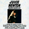 Greatest Hits Juice Newton