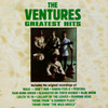 Greatest Hits The Ventures
