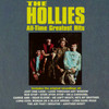 All-Time Greatest Hits The Hollies
