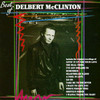 Best Of Delbert Mcclinton Delbert McClinton