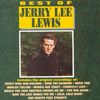Best Of Jerry Lee Lewis Jerry Lee Lewis