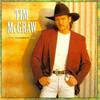 Tim Mcgraw Tim McGraw