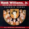 Classic Songs Hank Williams Jr.