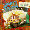 Guit With It Junior Brown