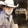 Jason Aldean Jason Aldean