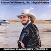 Original Classic Hits - Volume 8 Hank Williams Jr.