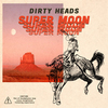 Super Moon Dirty Heads