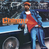 Right Thurr (Single) Chingy