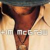 Tim Mcgraw & The Dancehall Doctors Tim McGraw