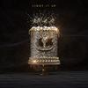 Light It Up (with Tyga & Chris Brown) Marshmello
