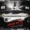 Sold Out - En Vivo Desde El Nokia Theatre La Live Gerardo Ortiz