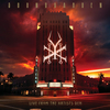 New Damage/Blind Dogs Soundgarden