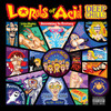 Deeps Chills Lords Of Acid