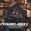 Let's Get It: Thug Motivation 101 Young Jeezy