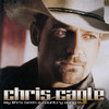 My Life's Been A Country Song Chris Cagle