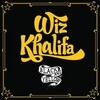Black And Yellow (Single) Wiz Khalifa