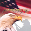 Freedom And Justice For All Charlie Daniels Band