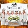 Serie Diamante - 17 Mega Corridos Los Tucanes De Tijuana