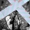 Luv Is Rage 2 (Deluxe) Lil Uzi Vert
