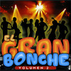 El Gran Bonche, Vol. 2 Various Artists