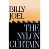 The Nylon Curtain Billy Joel
