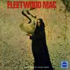The Pious Bird Of Good Omen Fleetwood Mac
