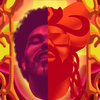 Blinding Lights (Major Lazer Remix) [with Major Remix] The Weeknd