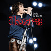 Live At The Bowl '68 The Doors