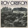 Milestones Roy Orbison