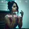Secrets Becky G