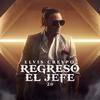 Regresó El Jefe 2.0 Elvis Crespo