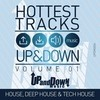 Hottest Tracks, Vol. 1 Various Artists