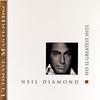 His 12 Greatest Hits Neil Diamond