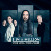 2 In A Million (with Sting & SHAED) Steve Aoki