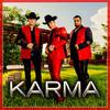 El Karma (Single) Los Plebes Del Rancho de Ariel Camacho