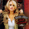 Crazy Ex-Girlfriend Miranda Lambert