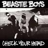 Check Your Head Beastie Boys