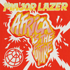 Africa Is The Future Major Lazer