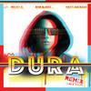 Dura (feat. Becky G, Bad Bunny & Natti Natasha) Daddy Yankee