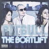 The Boatlift Pitbull