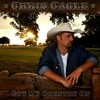 Got My Country On (Single) Chris Cagle