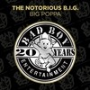Big Poppa (EP) Notorious B.I.G.