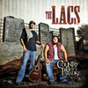 Country Boy's Paradise The Lacs