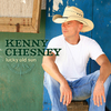 Lucky Old Sun Kenny Chesney