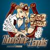 Lady Luck (Single) Moonshine Bandits